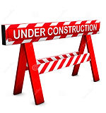 under-construction-icon-26855229[1].jpg