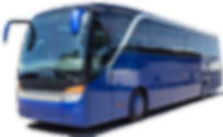 Bus_transparent.png