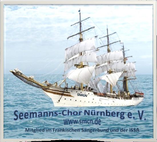 Logo_SMCN_20210205.png