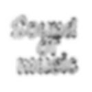Notenschlüssel10_transparent.png