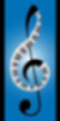 Notenschlüssel07.jpg