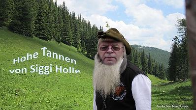 Hohe Tannen.jpg