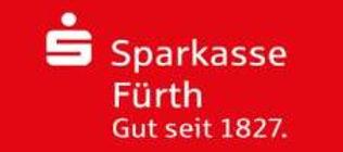Sponsor_SparkasseFuerth01.jpg