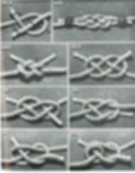Schiffsknoten02.jpg