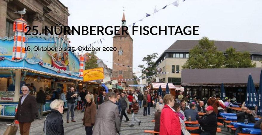 20201016Fisch(1).JPG