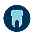 Estética_dental.png
