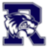Rosemont Jr Wolverines Logo