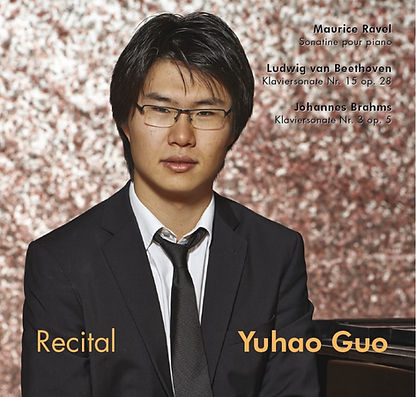 Yuhao Booklet_edited.jpg