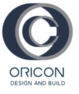 ORICON NEW LOGO 2.jpg