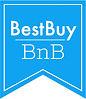 BestBuyBnB met BestBuy Futura.jpg