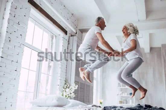 springend stel.jpg