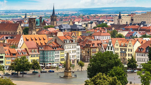 Erfurt.jpg