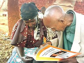 INCLUDE husband teaching his wife.jpg