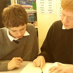 lads reading.jpg