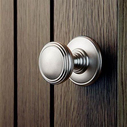 0012615_mortice-door-knobs_600.jpeg