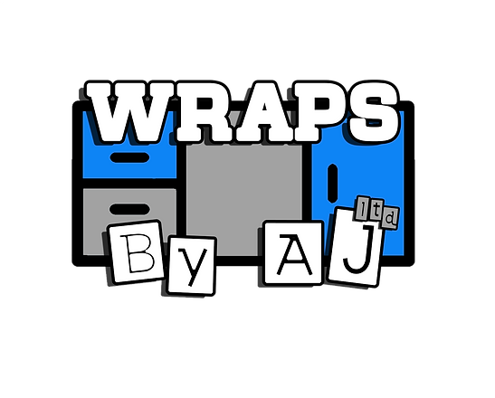 wraps%20by%20aj%20no%20background_edited.png