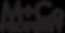 M+Co-Logo-Web.png