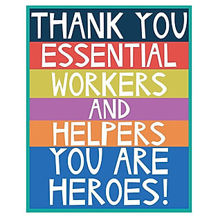thank-you-essential-workers-download.jpg