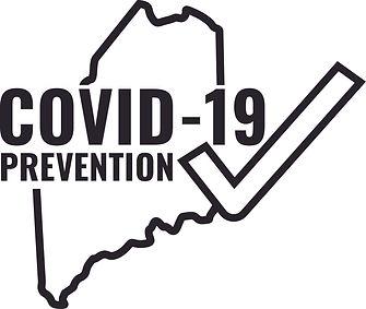 ME_COVID19_Prevention_Black_CMYK.jpg