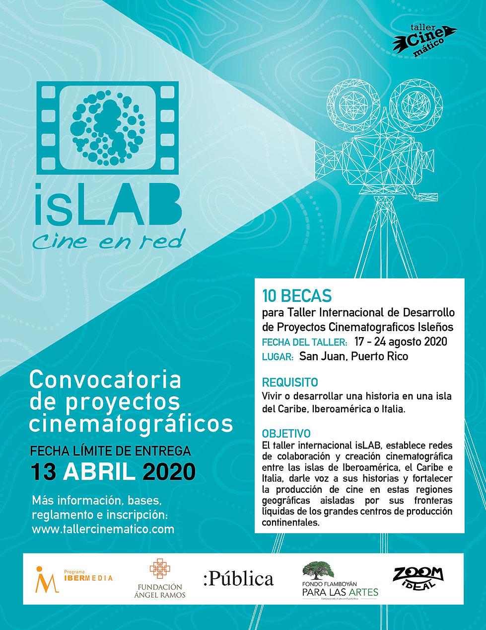 isLAB_2020_03.jpg