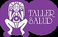 logo_Taller_Salud_02.png