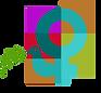 Logo_transparente-_pequeño.png