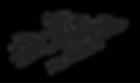 logo_TC_02_N_trans.png