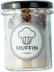 Glas_Muffin.png