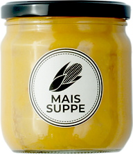 Glas_Suppe.png
