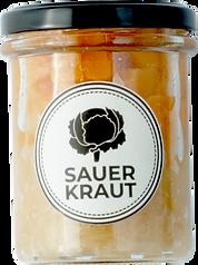 Glas_SauerKraut.png
