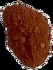 Schokoladenpulver.png