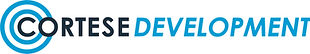 Cortese-Development HR.jpg