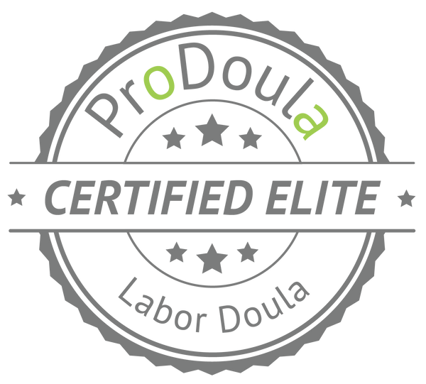 certified-elite-Labor (2) (1) (1).png