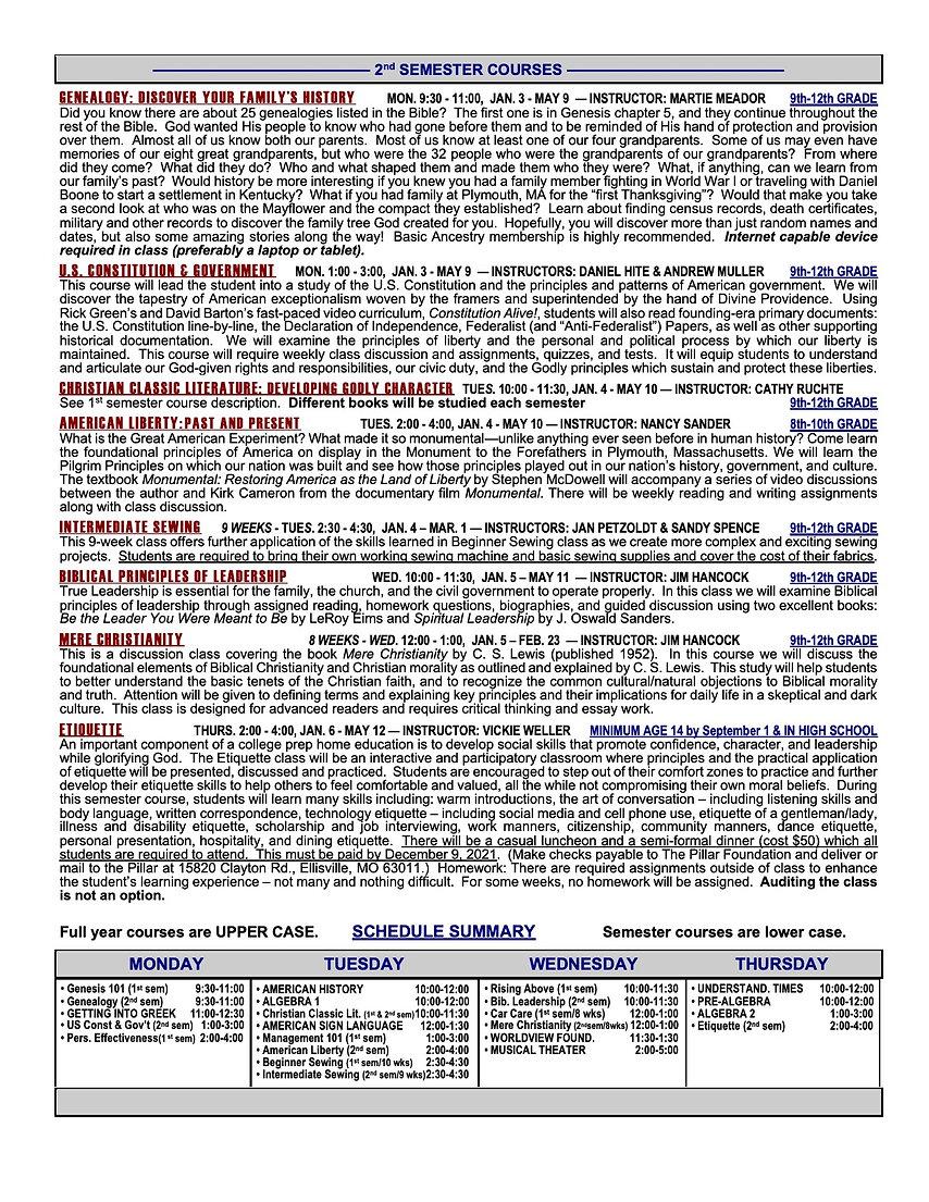 REVISED class list 4 pgs3.jpg