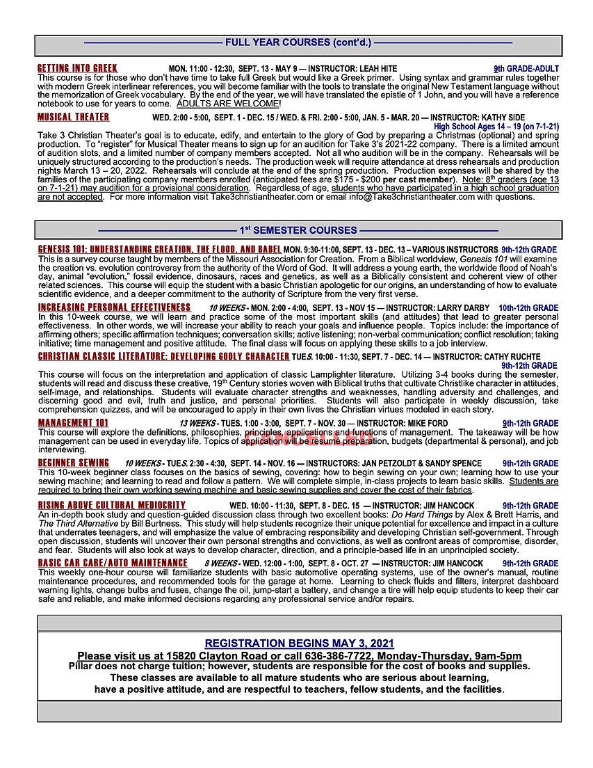 P2 REVISION 3 2021-22 class list 4 pgs for website.jpg