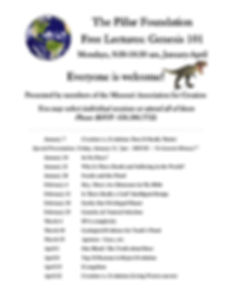 Creation 101 flyer-email.jpg