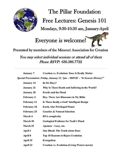 Creation 101 flyer-email.jpg