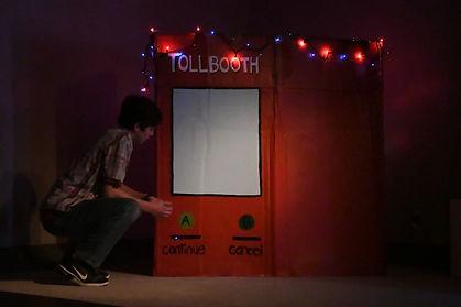 Tollbooth.JPG