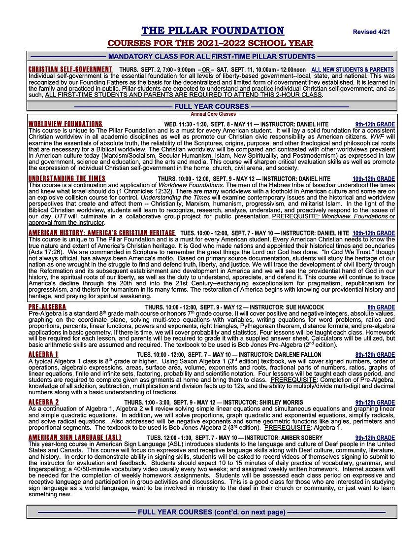 REVISED class list 4 pgs1.jpg