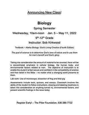 Biology flyer new class.jpg