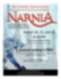 Narnia poster with Lion 2.8-page-0.jpg