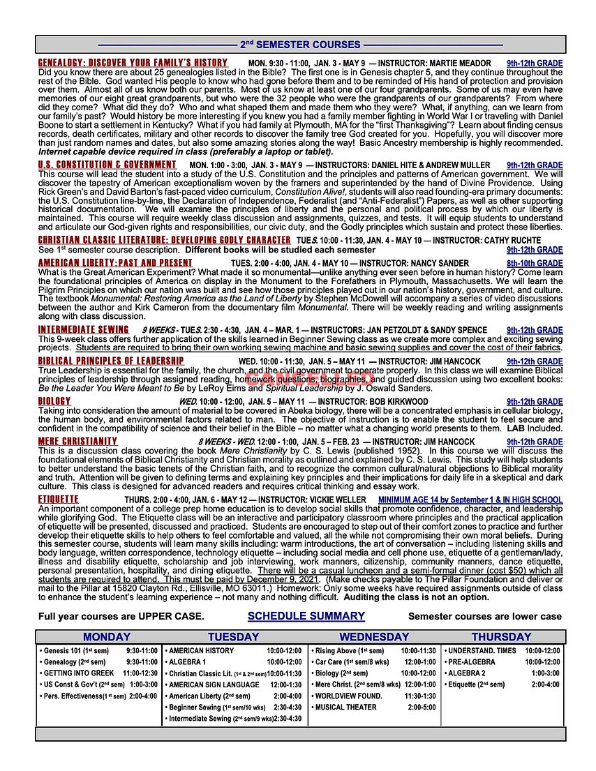 P3 REVISION 3 2021-22 class list 4 pgs for website.jpg