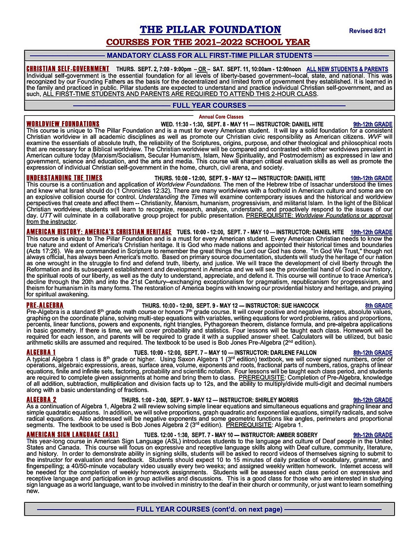 P1 REVISION 3 2021-22 class list 4 pgs for website.jpg