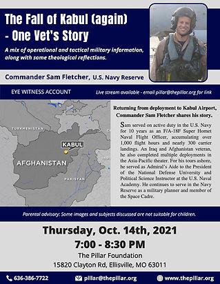 The Fall of Kabul-Fletcher2021.jpg