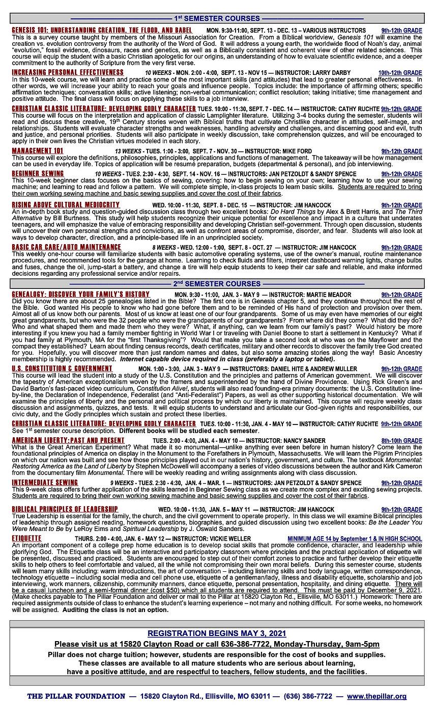 2021-22 Class Schedule2.jpg