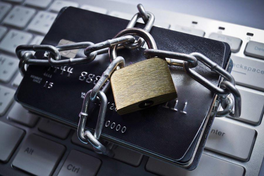 Блокировка банковских переводов до 1000 рублей