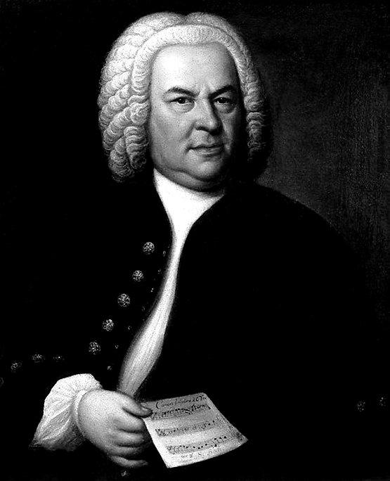 Bach%20portrait_edited.jpg