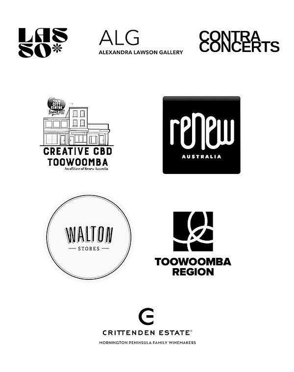 logos piazzolla new web.jpg