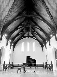 Holy Trinity Hall.jpg