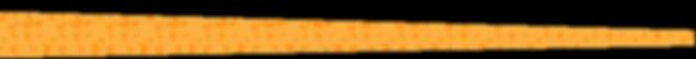 orangestrip-26.png